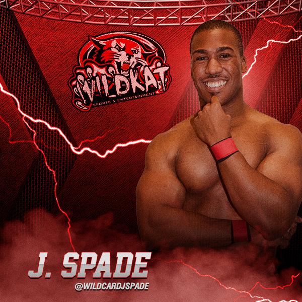 J. Spade