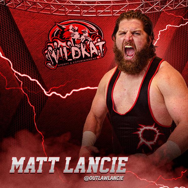 Matt Lancie